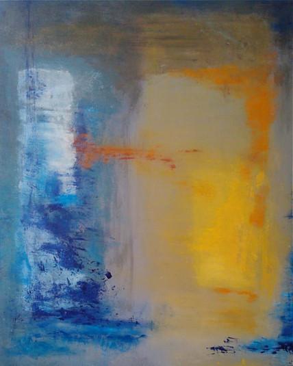 Abstrato 0705