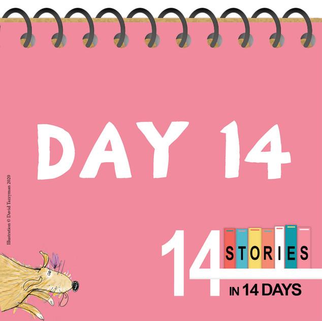 14stories14days website assets17.jpg