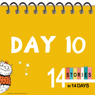 14stories14days website tiles10.jpg