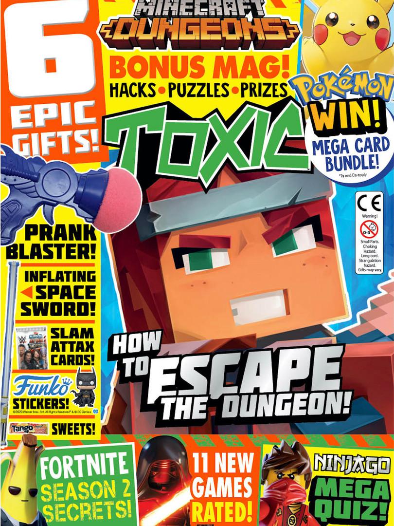 Toxic Magazine.jpg