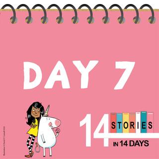 14stories14days website assets10.jpg