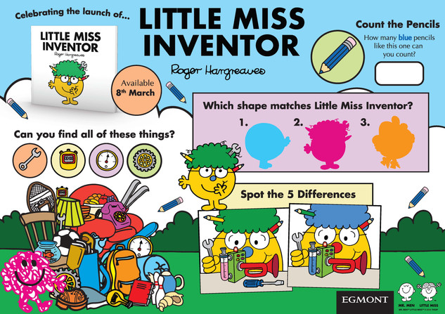 Little-Miss-Inventor-Activity-Sheets-For