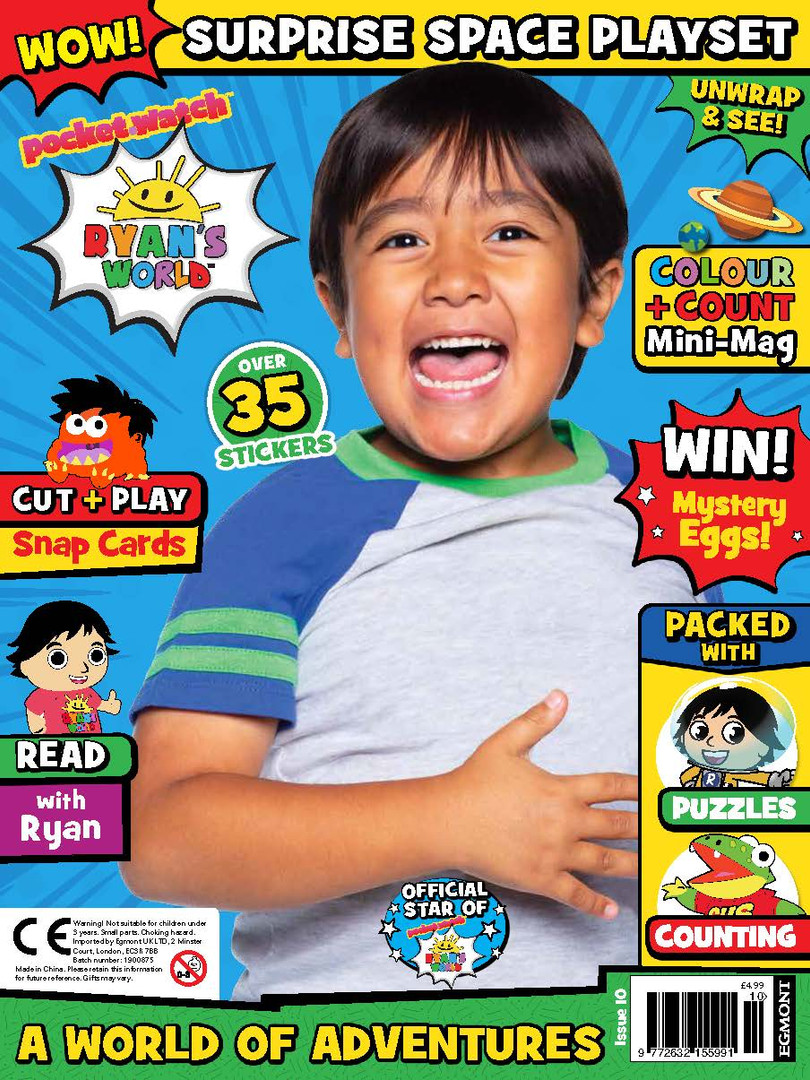 Ryan's World Magazine.jpg