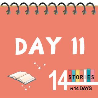 14stories14days website assets14.jpg