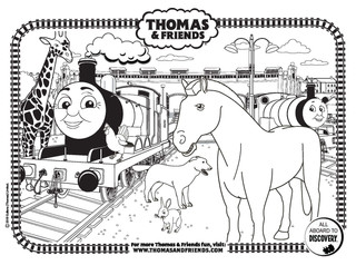 Thomas & Friends colouring_s.jpg