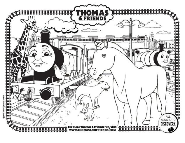 Thomas & Friends colouring_s.jpg
