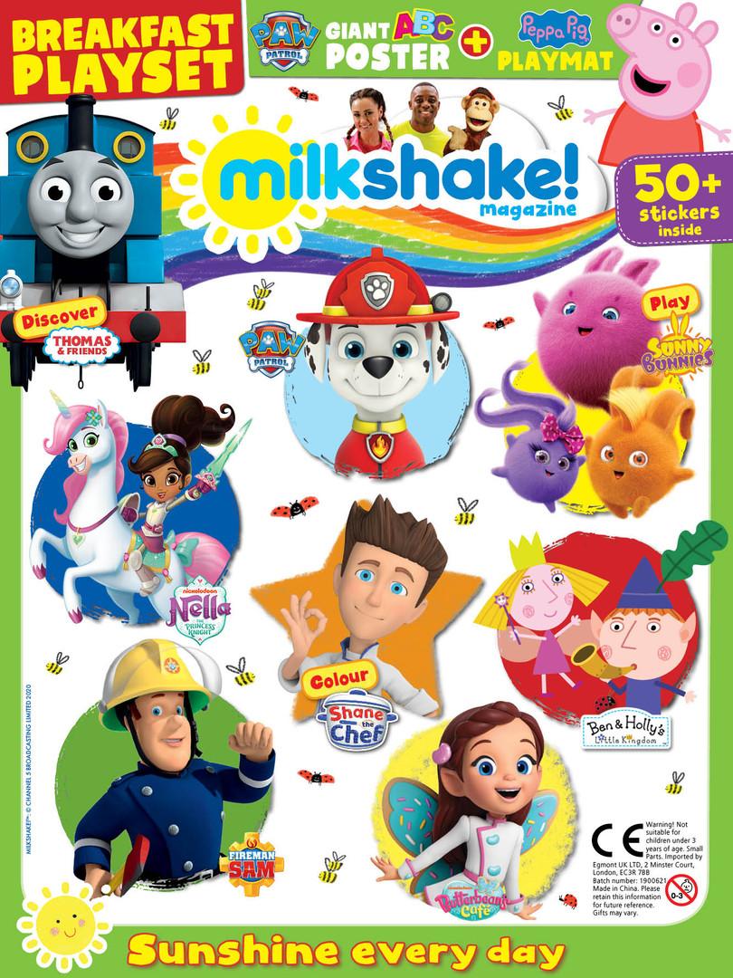 Milkshake Magazine.jpg