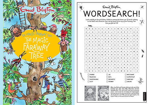 The-Magic-Faraway-Tree-Wordsearch.jpg