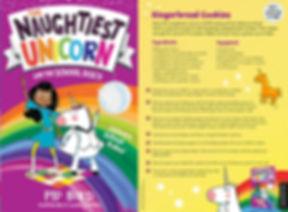 The-Naughtiest-Unicorn-activity-sheet.jp