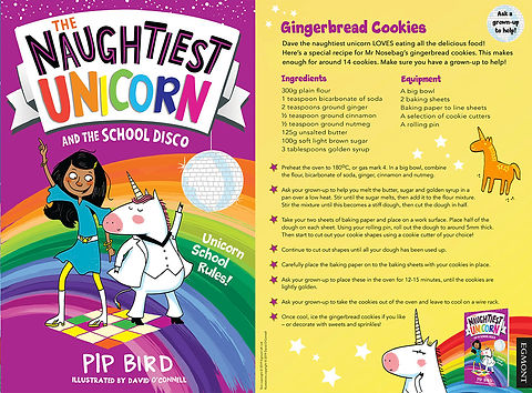 The-Naughtiest-Unicorn-activity-sheet.jp