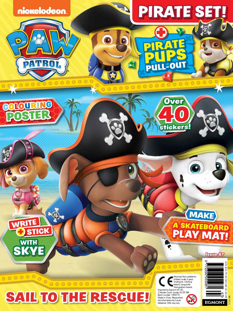 PAW Patrol Magazine.jpg