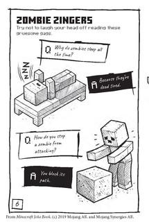 Minecraft Joke Book Spreads_s_Page_1.jpg
