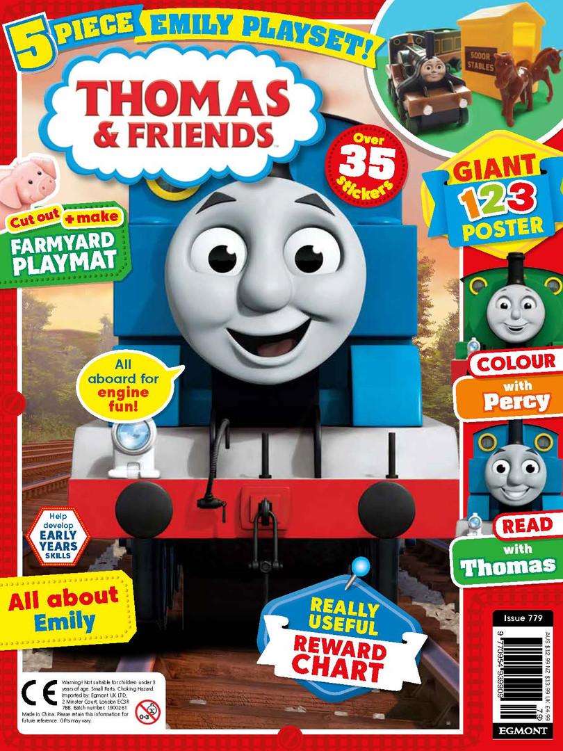 Thomas and Friends Magazine.jpg