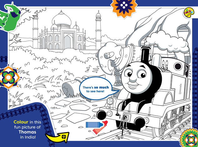 Thomas & Friends Colouring Sheet.jpg