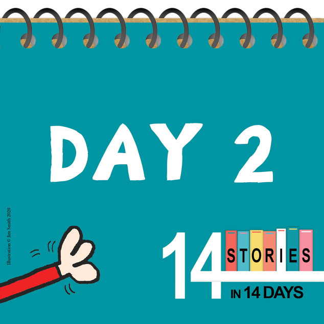 14stories14days website assets5.jpg