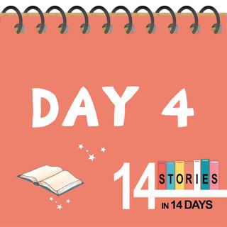 14stories14days website assets7.jpg