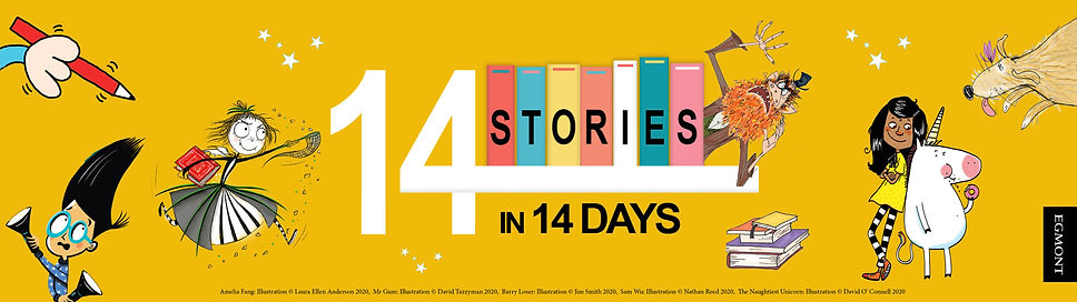 14stories14days website banner.jpg