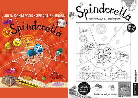 Spinderella-Colouring-Sheet.jpg