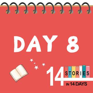 14stories14days website assets11.jpg