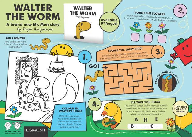 Walter the Worm Activities.jpg