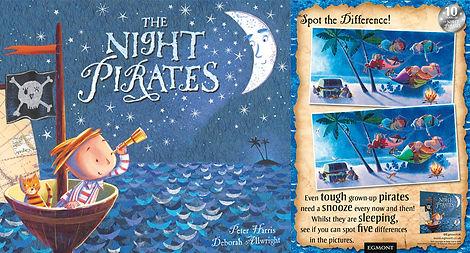 The-Night-Pirates-Activity-Sheet.jpg
