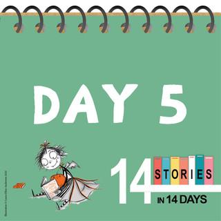 14stories14days website assets8.jpg