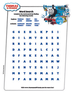 Thomas & Friends wordsearch_s.jpg