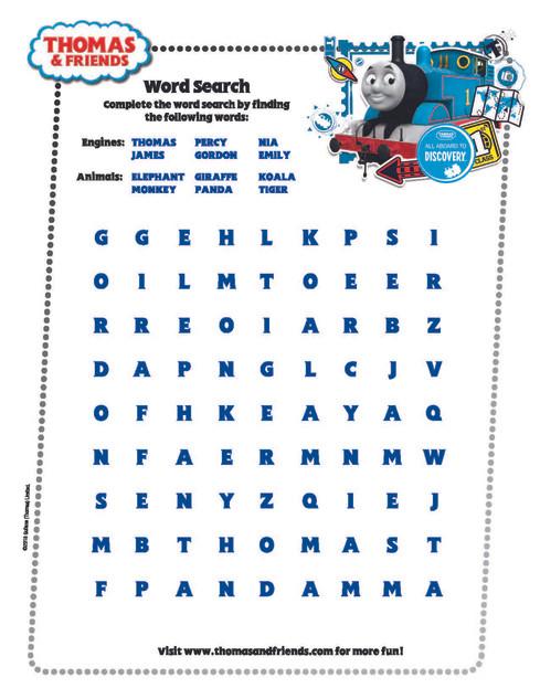 Thomas & Friends wordsearch_s.jpg