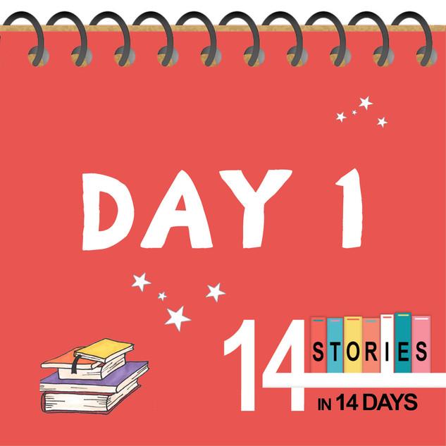 14stories14days website assets4.jpg