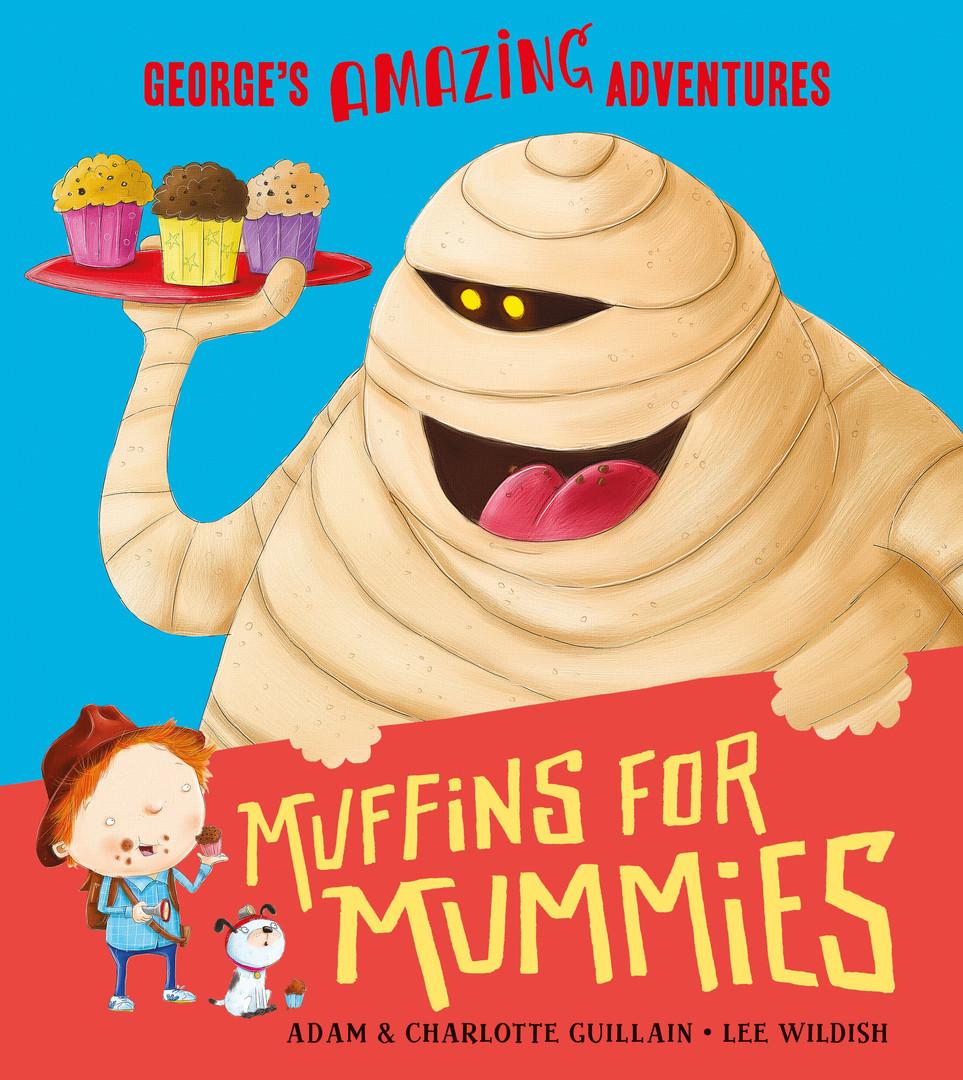MuffinsForMummies_CVR.jpg