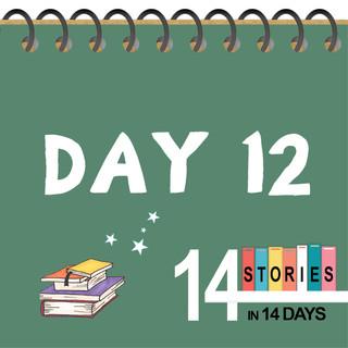 14stories14days website assets15.jpg