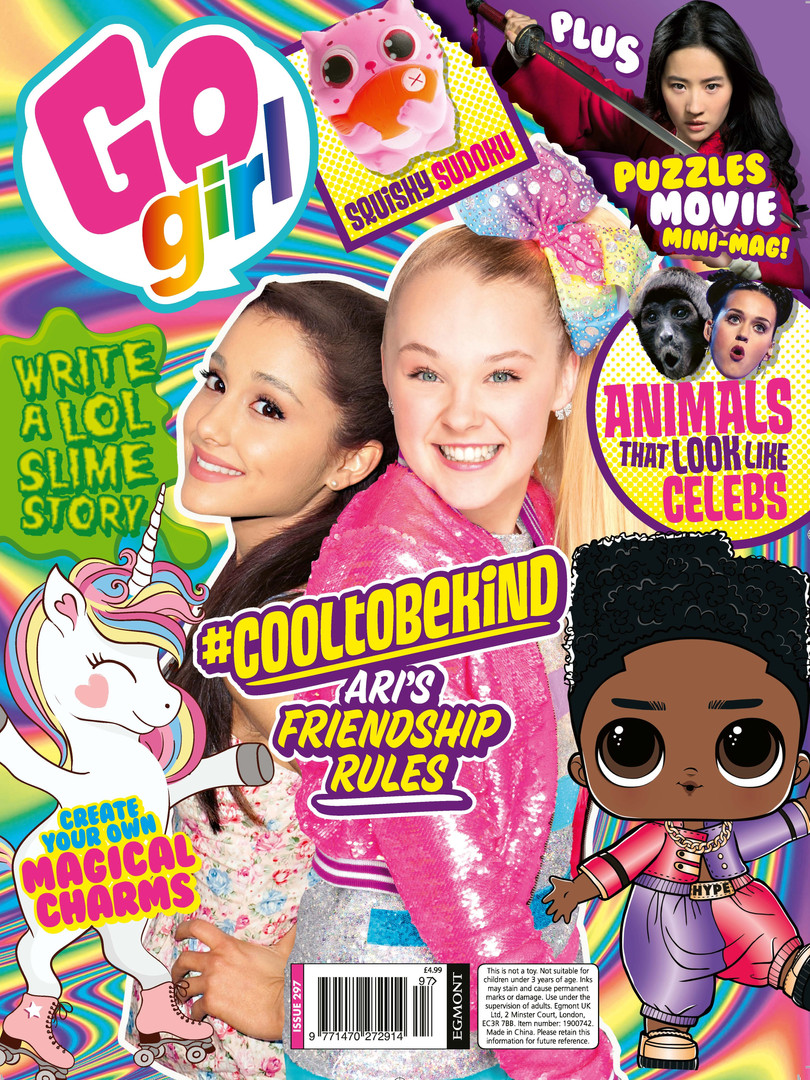Go Girl Magazine.jpg