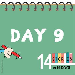 14stories14days website assets12.jpg