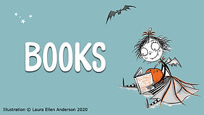 14storiestiles_books.jpg