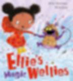 ElliesWellies_73794_CVR.jpg
