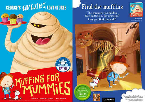 Muffins-for-Mummies-activity.jpg