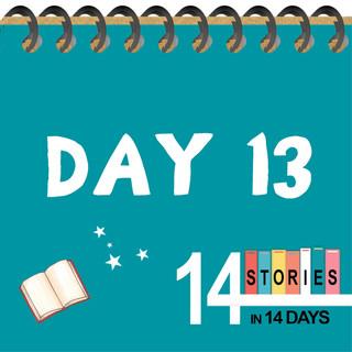 14stories14days website assets16.jpg