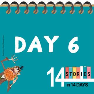 14stories14days website assets9.jpg