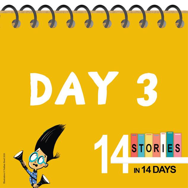 14stories14days website assets6.jpg
