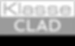 Final Klasse Clad logo.png