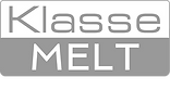 Final Klasse Melt logo.png