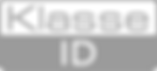 Final Klasse ID logo.png