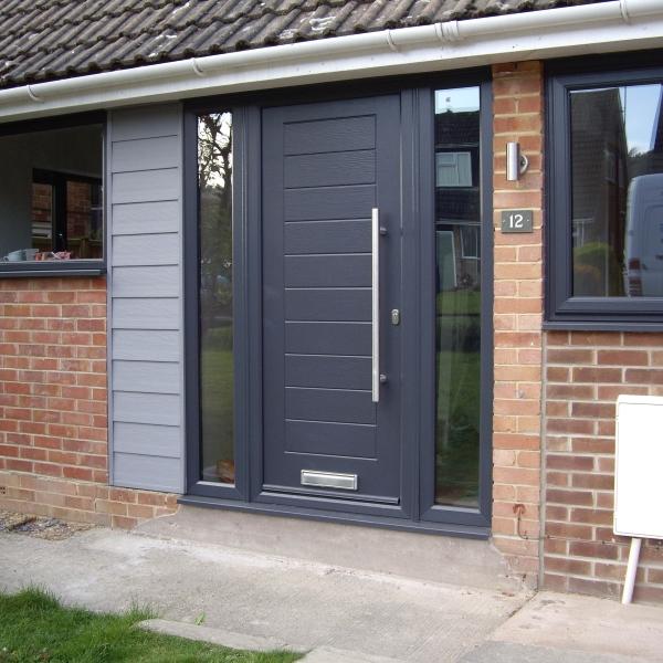 composite-external-door-web