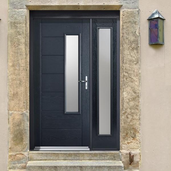 composite-external-door-glazed-web