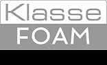 Final Klasse Foam.png