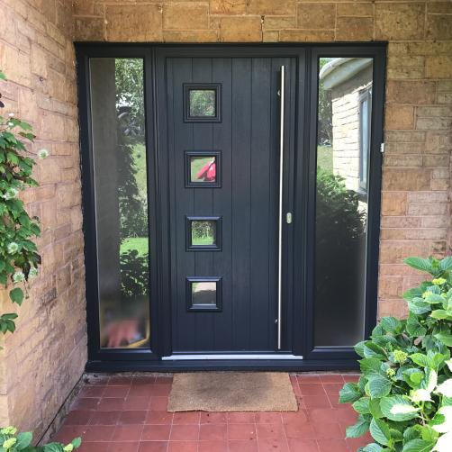 composite-external-door-glazed-web2