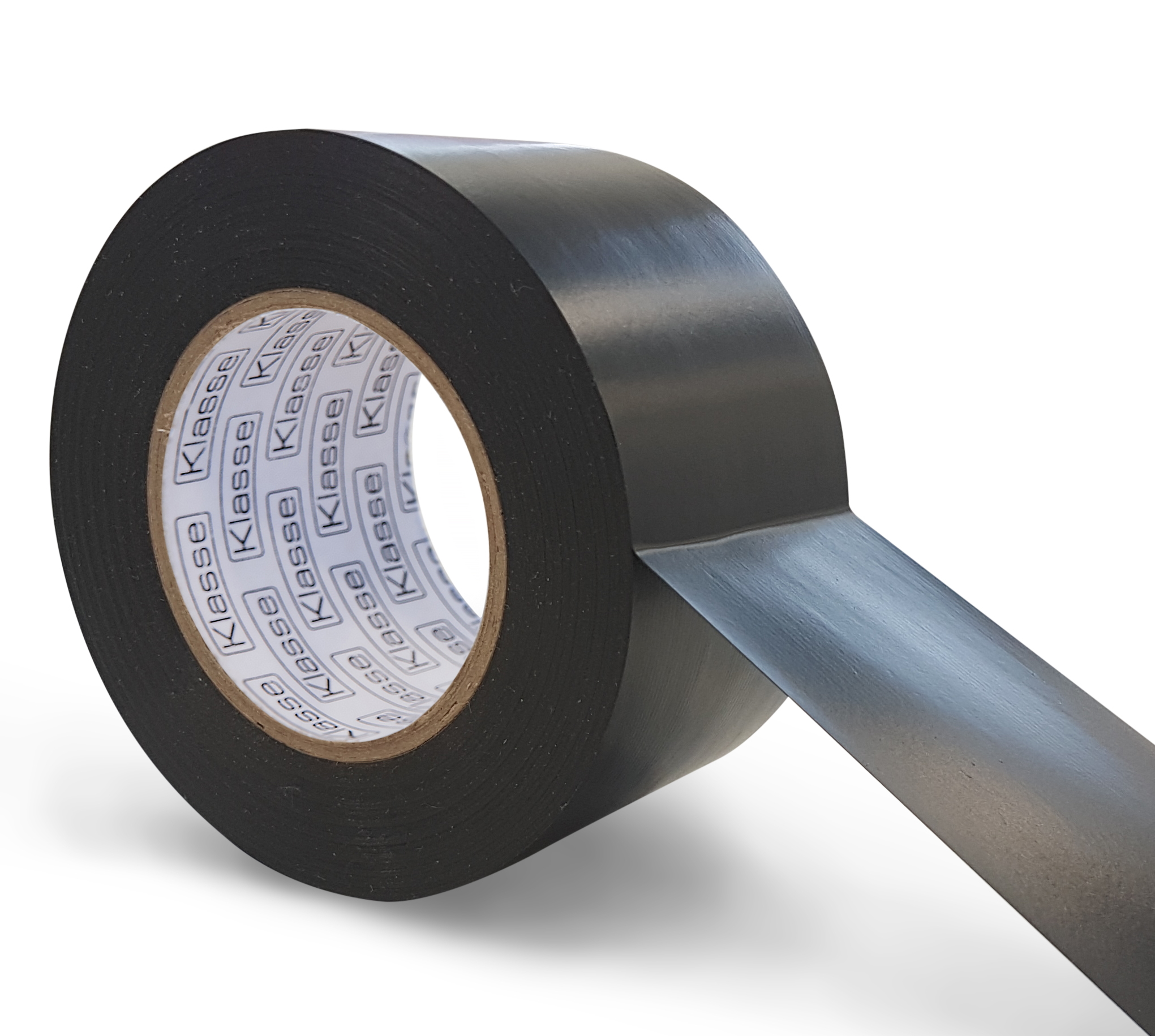 KlasseTAPE PVC Barrier Tape_web
