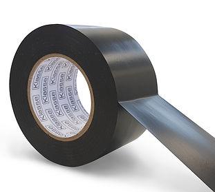 KlasseTAPE PVC Barrier Tape_web.jpg