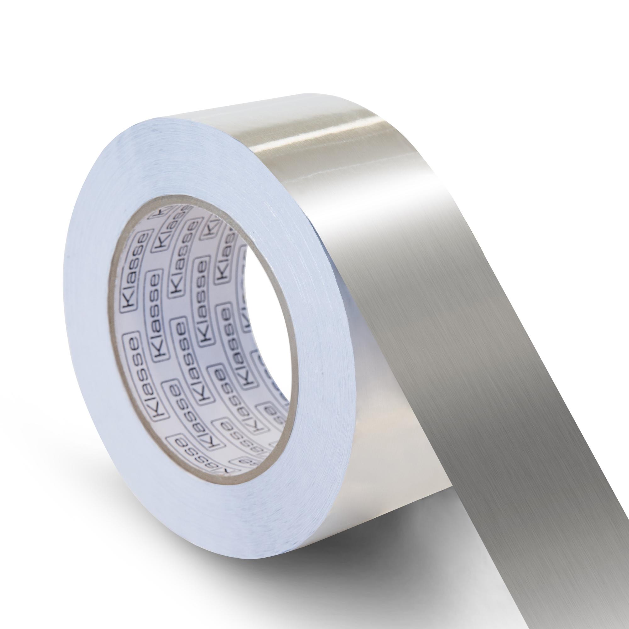 KlasseFOIL Foil Tape