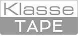 Final Klasse Tape logo.png